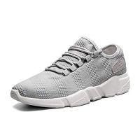 BOLTT Men's Sm-323 Dip Canvas, Sneakers Shoes - Black, Grey- Amazon