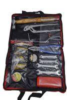 Spartan AJ-HMK Home Maintenance kit- Amazon