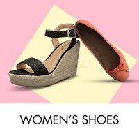 Bata shoes upto 80% off