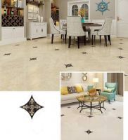 Ampire Large Floor Sticker  Sticker  (Pack of 21)- Flipkart