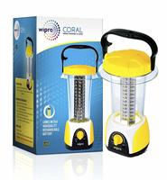 Home Lighting products starting from Rs.75