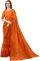 [Prime] Glory Sarees Women's Cotton Saree- Amazon