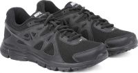 70% Off on Nike Shoes Starts from Rs. 999- Flipkart