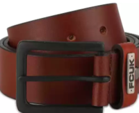 Upto 92% off French Connection Bags, Wallets & Belts