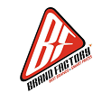 Brand Factory