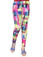 1 Stop Fashion Women's Leggings- Amazon