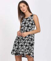 Mini 70% Off on Women's Dresses Starts from Rs. 179- Flipkart