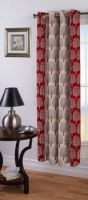 Curtains Starts from Rs. 109- Flipkart