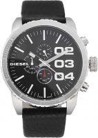 Mini 50% Off on Fossil & Diesel Watches- Flipkart