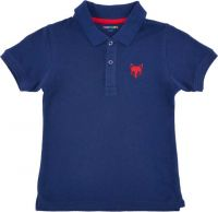 Pantaloons Kid's Clothing Starts from Rs. 99- Flipkart
