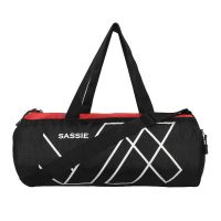 Upto 80% Off on Gym Bags Starts from Rs. 179- Amazon