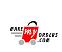 MakeMyOrders