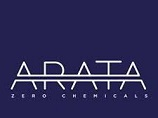 arata-discount-coupon-codes