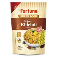 [Pantry] Fortune Superfood Gujarati Kh...