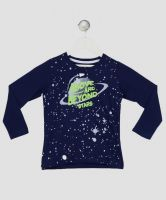 70% Off on Miss & Chief Kids clothing Starts from Rs. 119- Flipkart