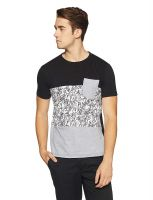 70% Off on Cloth Theory Clothing Starts from Rs. 145- Amazon