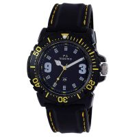 50% Off on Maxima watches Starts from Rs. 362- Amazon