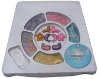 Hobby Lobby Chic and Trendy Jewellery Boutique, Multi Color- Amazon