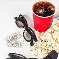 [Prime Only] Get 30% Cashback on Movie Booking- Amazon