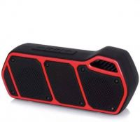 fiado 5011 new rixing high bass 3d stereo sound wireless 10 W Bluetooth  Speaker  (Black, Stereo Channel)- Flipkart
