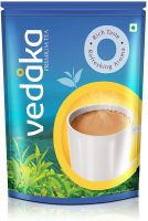 Amazon Brand - Vedaka Premium Tea, 1kg- Amazon