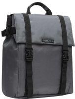 PoliceHover 20 L Backpack(Grey)- Flipkart