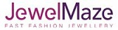 JewelMaze Logo