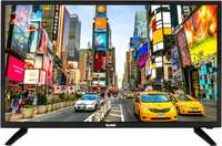 Kodak 80 cm (32 inches) 32HDX900S HD Ready LED TV Rs.7499  Save more with ban...