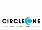 circleone-discount-promo-coupon