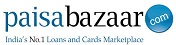 PaisaBazaar Credit Score