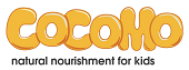 cocomo-discount-coupon-offers