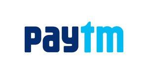 Paytm :- Get 50% Cashback upto 10₹ on Prepaid Data Addon Recharge