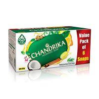 Chandrika...