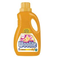 Woolite To...