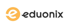 eduonix-discount-promo-coupon-codes