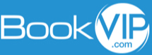 bookvip-promo-coupon-codes