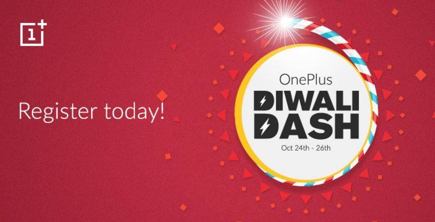 OnePlus Diwali Dash Sale: Important Facts and Tips