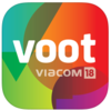 VOOT - IOS - CPI - (Non Incent)