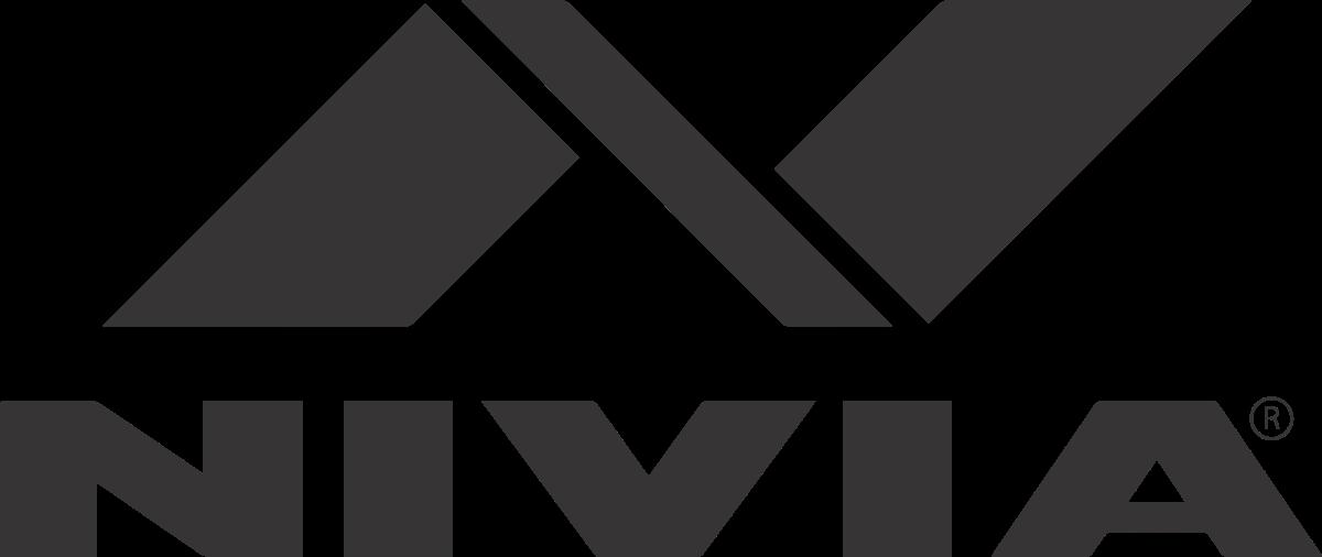 undefined-logo