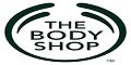 The Body Shop (CPV)
