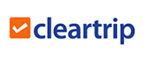 ClearTrip(In App)