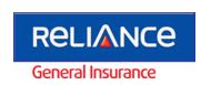 Reliance Car Insurance (CPL)