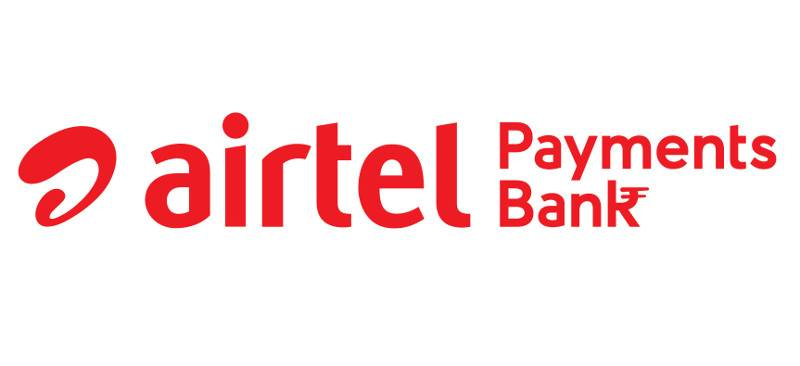 Airtel Payments Bank Now Offers One Minute Talk Time for Every Rupee Deposited in Bank