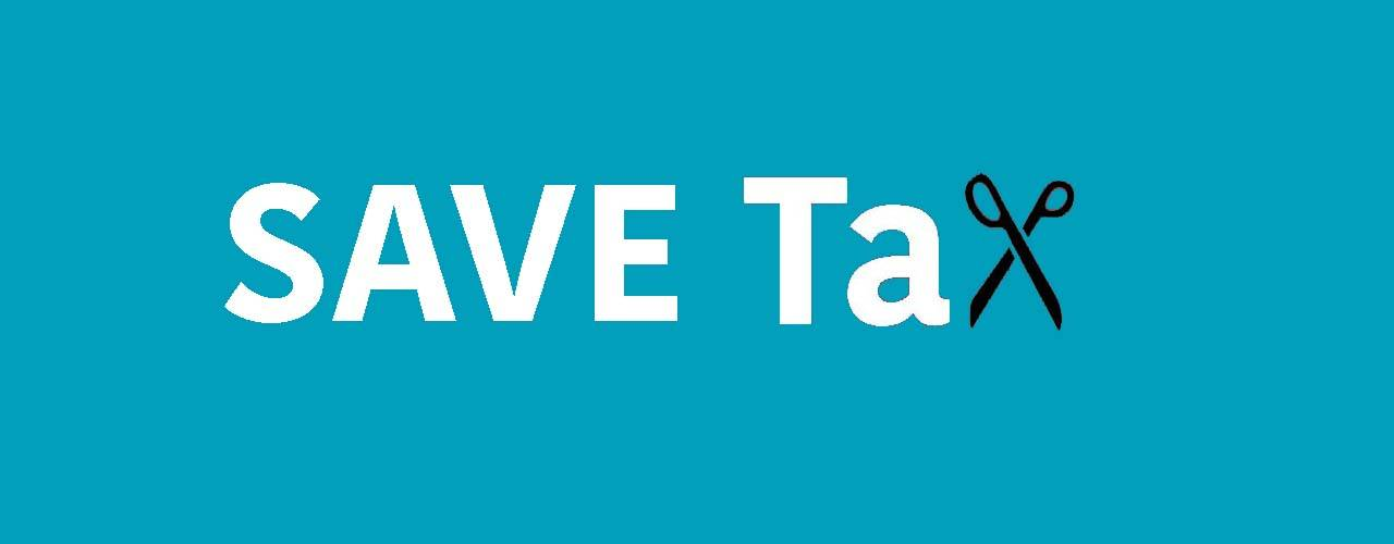 Tax Saving Tips for Small Traders: Save Upto 46% of Tax with Digital Transactions