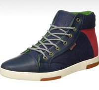 *Top Branded Boots at 80-90%* from 391/-