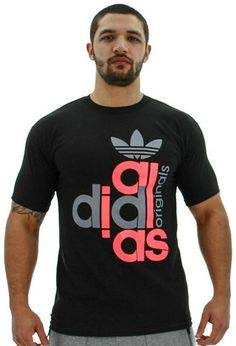 Lucky Size Sale:Get upto 60% OFF on All Adidas Shoes, Clothing & Accessories(Men & Women)