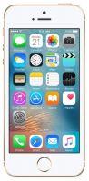 Apple iPhone SE (Gold, 2GB RAM, 32GB Storage)- Amazon