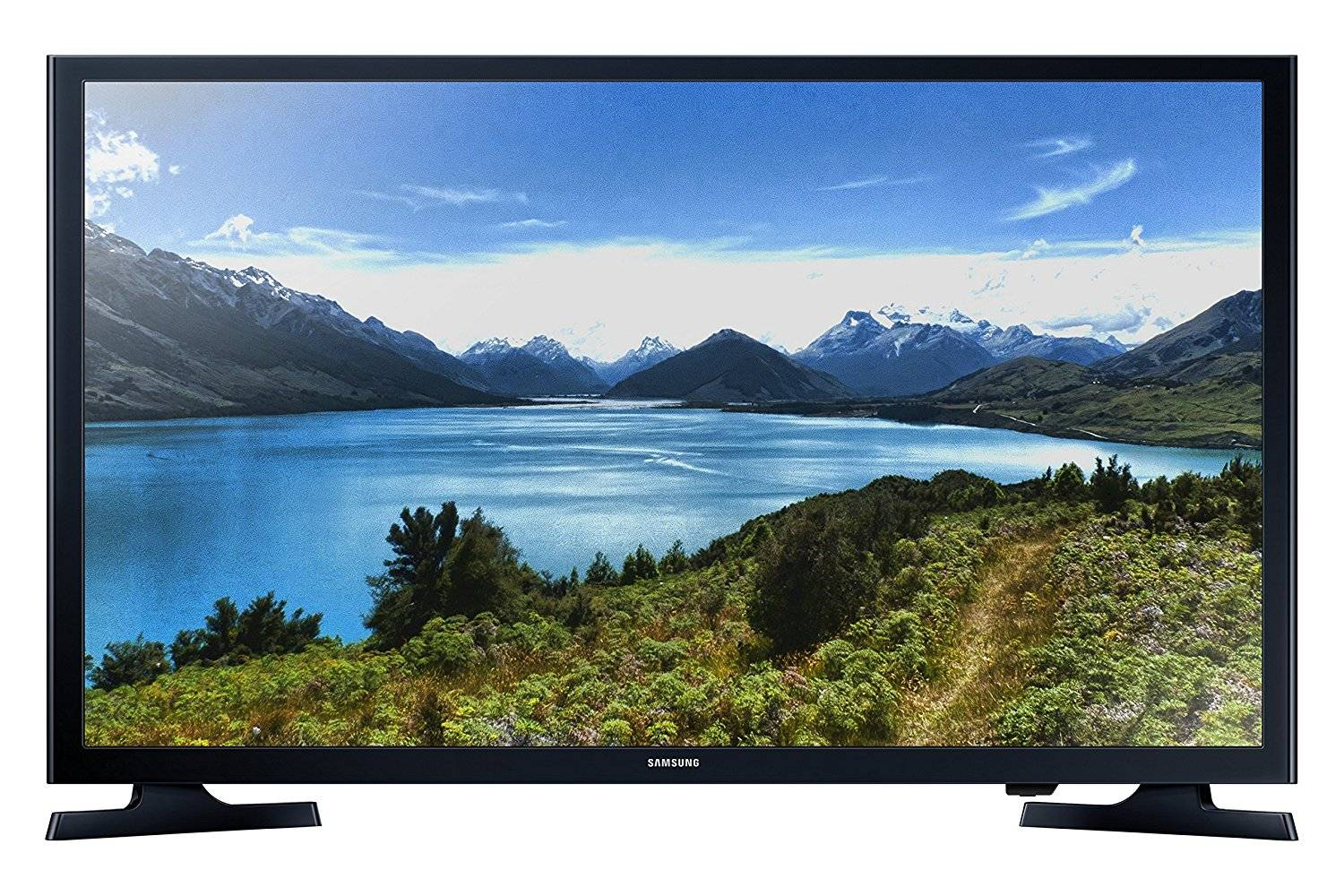 Summer Sale:Get Upto 35% OFF + additional offers on Top Branded LED /TV (LG, Samsung, MicroMax, Sanyo etc) only on Amazon