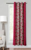 Curtains & Accessories Starts from Rs. 109- Flipkart