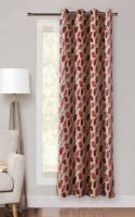50% Off on Curtains Starts from Rs. 99- Flipkart
